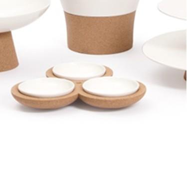produit-portugais-plat-apperitif-3-coupelles-ceramique-et-liege_408_2