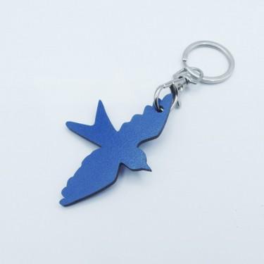 produit-portugais-porte-cles-hirondelle-bleu_824_0