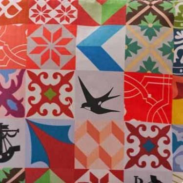 produit-portugais-portugifts-coeur-decoratif-pateo_579_1