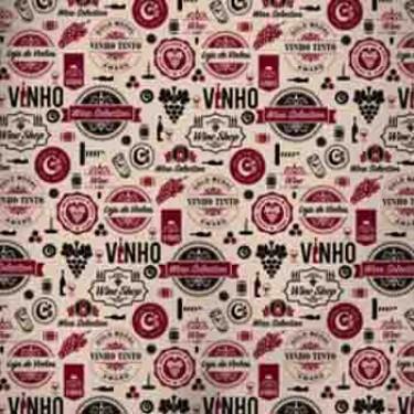 produit-portugais-portugifts-gant-de-cuisine-vin_570_1