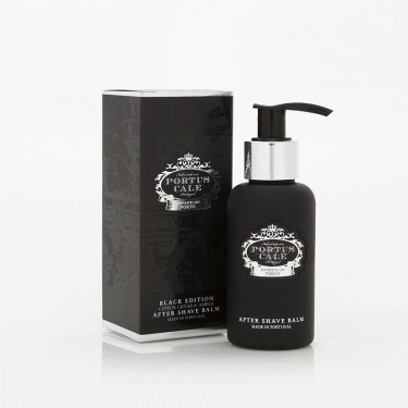 produit-portugais-portus-cale-black-edition-100ml-after-shave_521_0