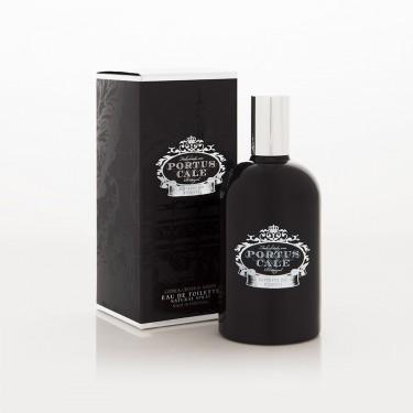 produit-portugais-portus-cale-black-edition-100ml-eau-de-toilette-pour-homme_520_0