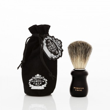 produit-portugais-portus-cale-black-edition-shaving-brush_518_0