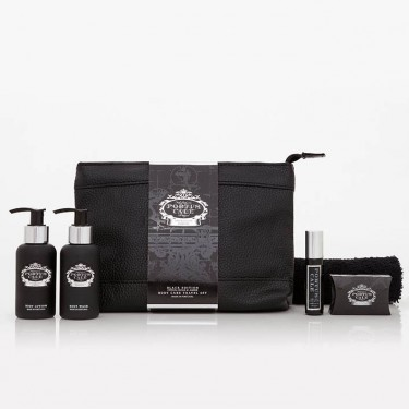 produit-portugais-portus-cale-black-edition-travel-set_522_0