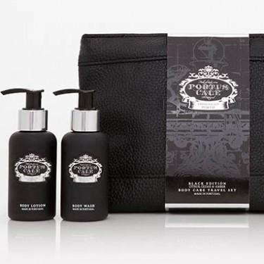 produit-portugais-portus-cale-black-edition-travel-set_522_1