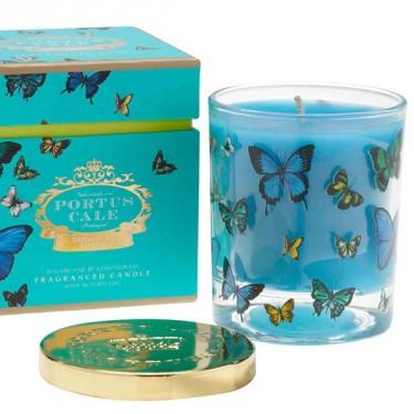 produit-portugais-portus-cale-bougie-papillons_838_0