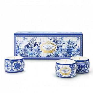 produit-portugais-portus-cale-coffret-bougies-gold-blue_836_0
