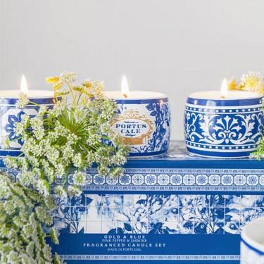 produit-portugais-portus-cale-coffret-bougies-gold-blue_836_1