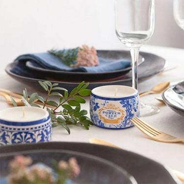 produit-portugais-portus-cale-coffret-bougies-gold-blue_836_3