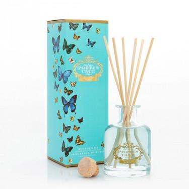 produit-portugais-portus-cale-diffuseur-de-parfum-papillons-100ml_837_0