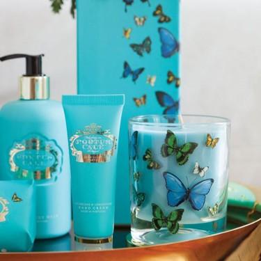 produit-portugais-portus-cale-diffuseur-de-parfum-papillons-100ml_837_1