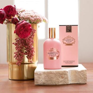 produit-portugais-portus-cale-rose-blush-100ml-eau-de-toilette-pour-femme_852_1