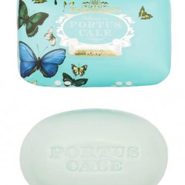 produit-portugais-portus-cale-savon-butterflies-150g_523_1