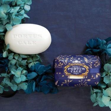 produit-portugais-portus-cale-savon-festive-blue-150g_835_1