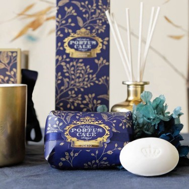 produit-portugais-portus-cale-savon-festive-blue-150g_835_2