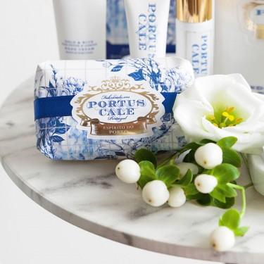 produit-portugais-portus-cale-savon-gold-blue-150g_833_0
