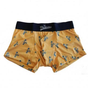 produit-portugais-pudim-boxer-coqs-jaune-taille-l_535_0