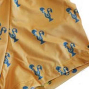 produit-portugais-pudim-boxer-coqs-jaune-taille-l_535_1
