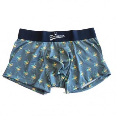 produit-portugais-pudim-boxer-flamants-bleu-taille-l_533_0