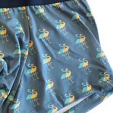 produit-portugais-pudim-boxer-flamants-bleu-taille-l_533_1