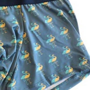 produit-portugais-pudim-boxer-flamants-bleu-taille-m_532_1