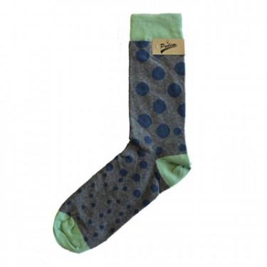 produit-portugais-pudim-chaussettes-cercles-39/45_537_0