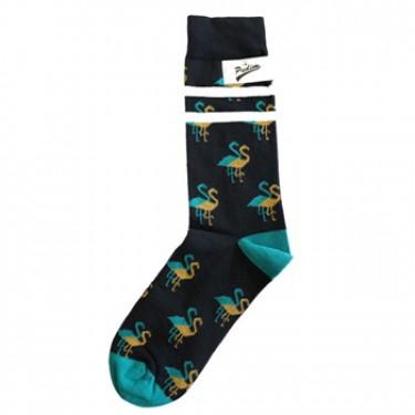 produit-portugais-pudim-chaussettes-flamants-39/45_538_0