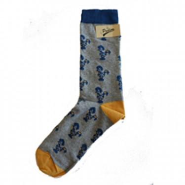 produit-portugais-pudim-chaussettes-homme-coqs-39/45_539_0