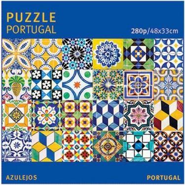 produit-portugais-puzzle-azulejos-portugal_628_0
