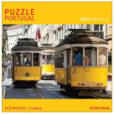 produit-portugais-puzzle-azulejos-tramway-lisbonne_812_0