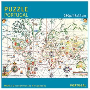 produit-portugais-puzzle-carte-monde-decouvertes-portugaises_815_0