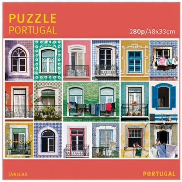 produit-portugais-puzzle-fenetres-portugaises_814_0