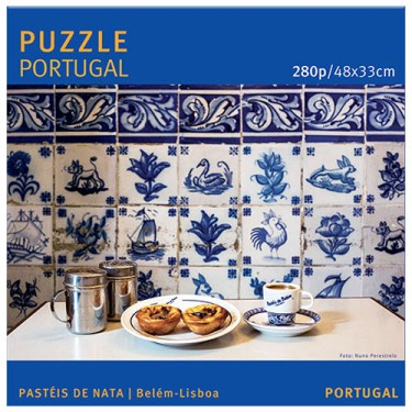 produit-portugais-puzzle-pasteis-de-nata_813_0