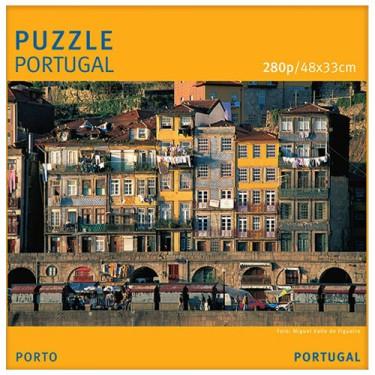 produit-portugais-puzzle-ribeira-porto_816_0