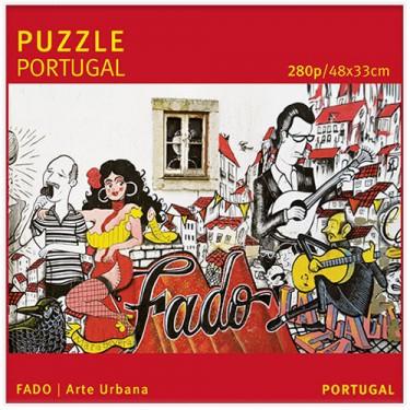 produit-portugais-puzzle-street-art-fado-lisbonne_811_0
