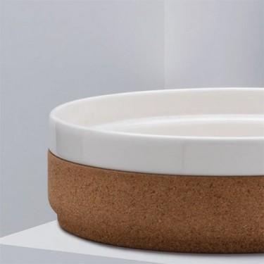 produit-portugais-saladier-bas-ceramique-liege-perle_398_1