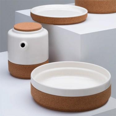 produit-portugais-saladier-bas-ceramique-liege-perle_398_2