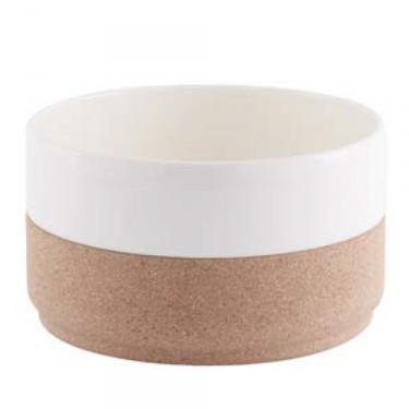 produit-portugais-saladier-haut-en-ceramique-liege-perle_350_0