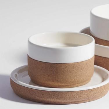 produit-portugais-saladier-haut-en-ceramique-liege-perle_350_1
