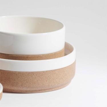 produit-portugais-saladier-haut-en-ceramique-liege-perle_350_2
