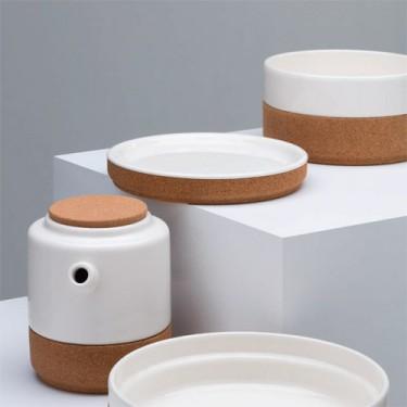 produit-portugais-saladier-haut-en-ceramique-liege-perle_350_3