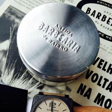 produit-portugais-savon-a-raser-homme_656_3
