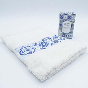 produit-portugais-savon-essuie-mains-azulejos_832_0