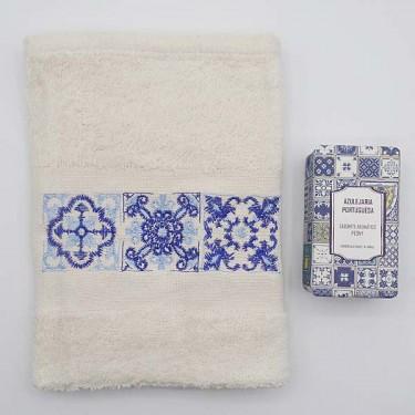 produit-portugais-savon-essuie-mains-azulejos_832_1