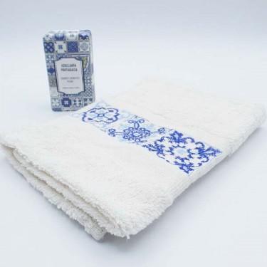 produit-portugais-savon-essuie-mains-azulejos_832_2