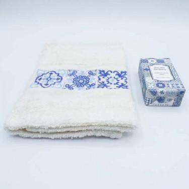 produit-portugais-savon-essuie-mains-azulejos_832_3