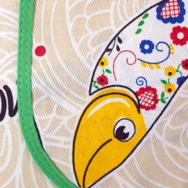 produit-portugais-tablier-festa-da-sardinha_459_1