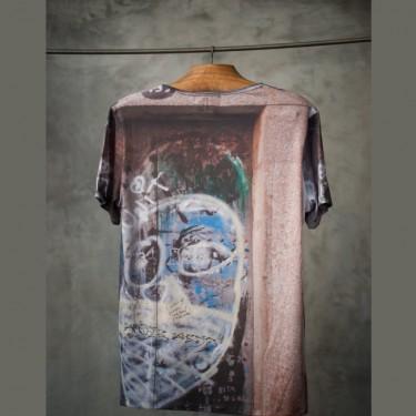 produit-portugais-tee-shirt-homme-fun-oh-porto-by-nazareth-l_135_2