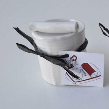 produit-portugais-tens-lata-ceramique-conserve-cylindrique-blanc_743_3
