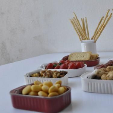 produit-portugais-tens-lata-ceramique-conserve-cylindrique-blanc_743_4
